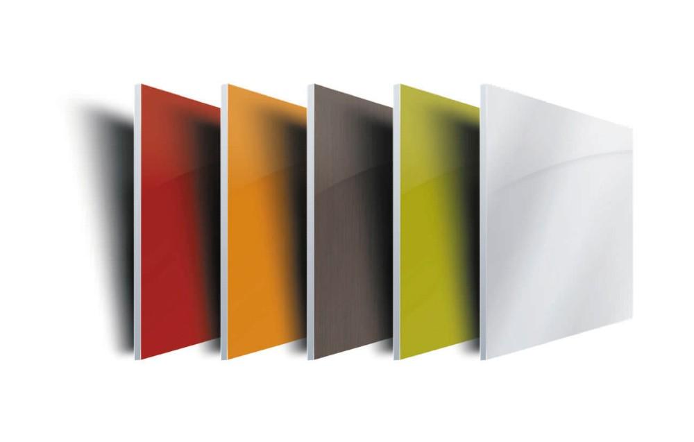 Merek Produknya - Ingin Mendapatkan ACP Aluminium Composite Panel Berkualitas? Yuk, Simak 3 Tips Ini