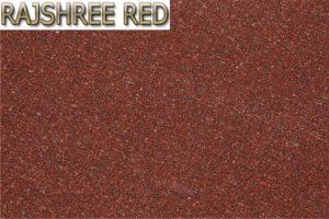 Granit Marmer Code GN-0.RR