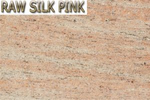 Granit Marmer Code GN-0.RS-P