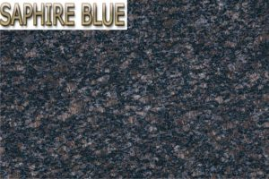 Granit Marmer Code GN-0.SB