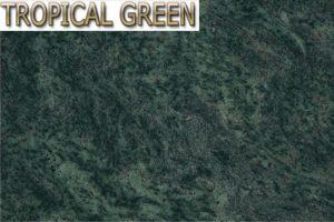 Granit Marmer Code GN-0.TG