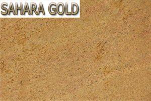 Granit Marmer Code GN-1.SG