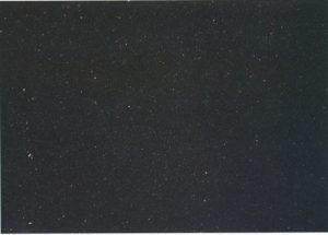Granit Marmer Code GN B1