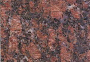 Granit Marmer Code GN B3