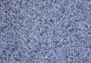 Granit Marmer Code GN B8