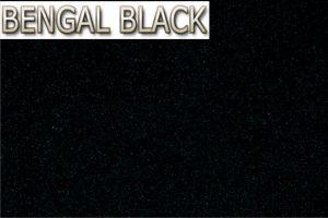 Granit Marmer Code GN-BB