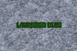 Granit Marmer Code GN C03