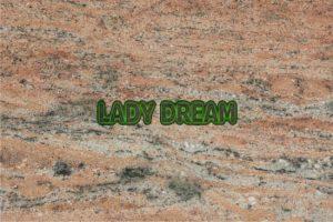 Granit Marmer Code GN C04