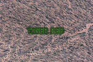 Granit Marmer Code GN C07