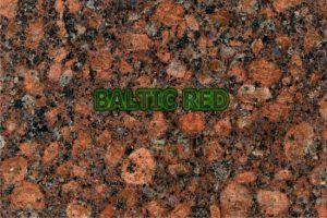 Granit Marmer Code GN C10