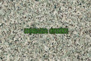 Granit Marmer Code GN C12