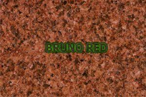 Granit Marmer Code GN C13