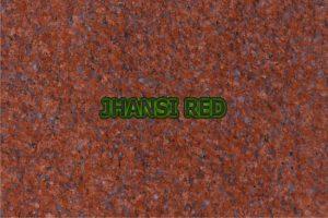 Granit Marmer Code GN C15