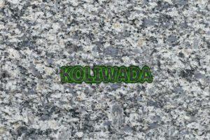Granit Marmer Code GN C16
