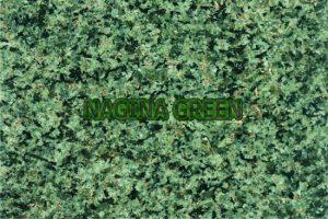 Granit Marmer Code GN C17