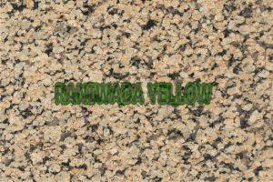 Granit Marmer Code GN C18