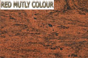 Granit Marmer Code GN-RM.C