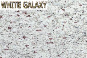 Granit Marmer Code GN-WG
