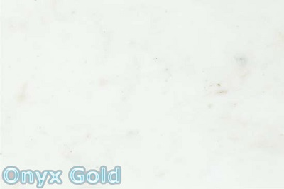 Indian Marble Onyx Gold