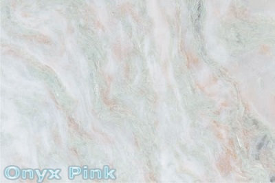 Indian Onyx Pink