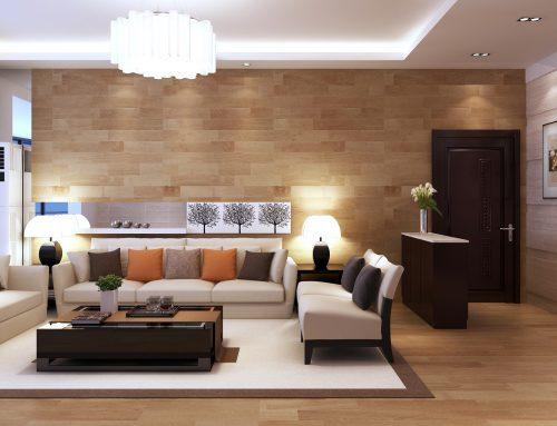 Mengenal Berbagai Keistimewaan Rumah Minimalis Modern sebagai Sarana Hunian Keluarga