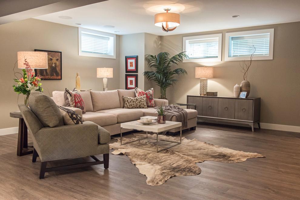 Mudah Diperluas dan Direnovasi - Mengenal Berbagai Keistimewaan Rumah Minimalis Modern sebagai Sarana Hunian Keluarga