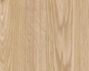 Lantai Vinyl PVC 2mm Code 1153