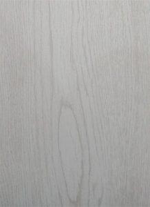 Lantai Vinyl PVC 2mm Code 1364