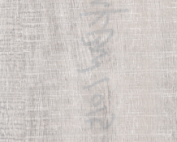 Lantai Vinyl PVC 2mm Code 1477