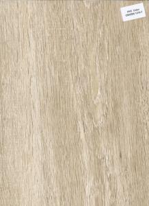 Lantai Vinyl PVC 2mm Code 1479