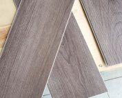 lantai vinyl klik 2