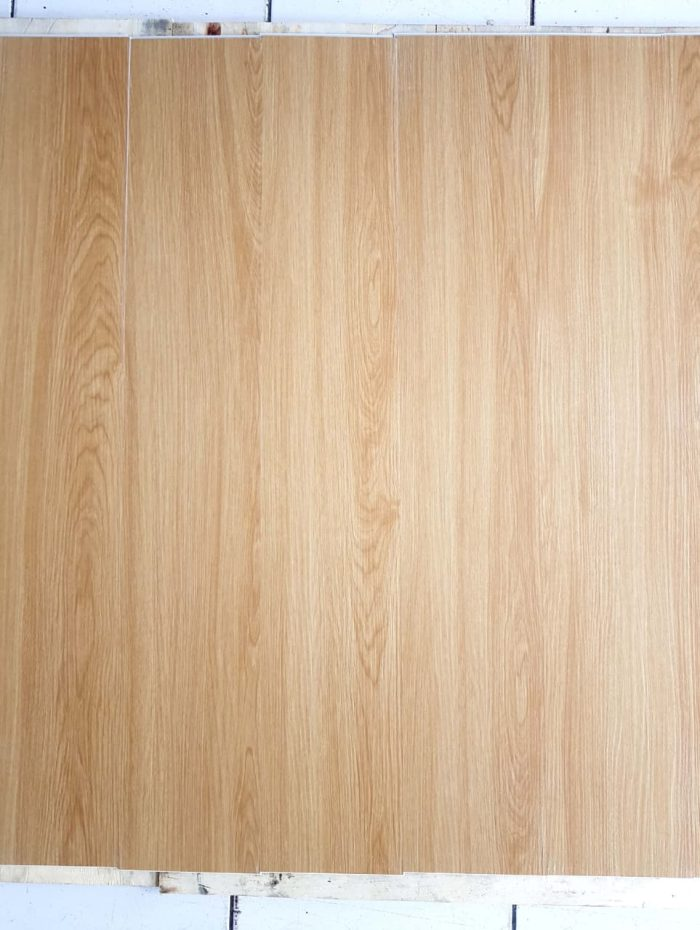 lantai vinyl klik 3