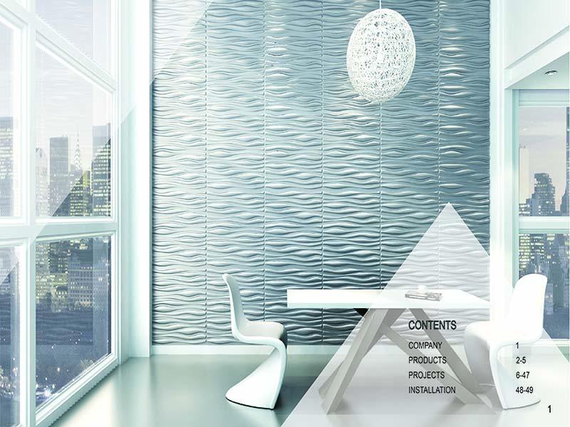 Unduh 660+ Wallpaper Dinding Atas HD Terbaik