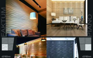 Wallpaper dinding keren