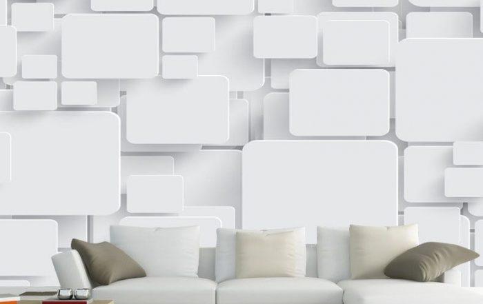 Harga wallpaper dinding berdasarkan kualitasnya - 1. Harga wallpaper dinding berdasarkan kualitasnya - pinterest.com