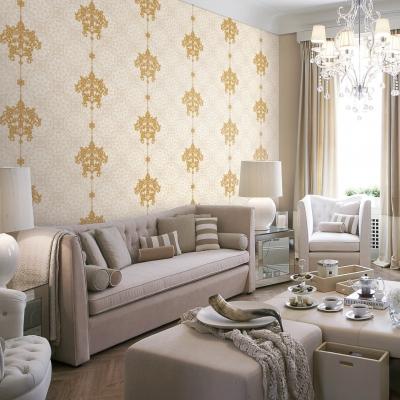 wallpaper dinding minimalis - Jadikan Ruang Tamu Lebih Nyaman dengan Wallpaper Dinding Minimalis - koreawallpaper.com