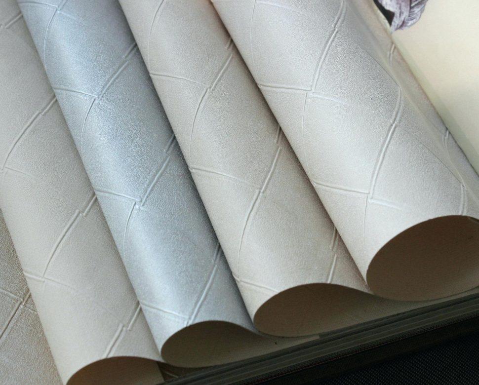 Jenis Bahan Wallpaper Dinding - Mengenal Bahan Wallpaper Dinding dan Keunggulannya untuk Dekorasi Apartemen - burberryoutletsonline.orgg.uk