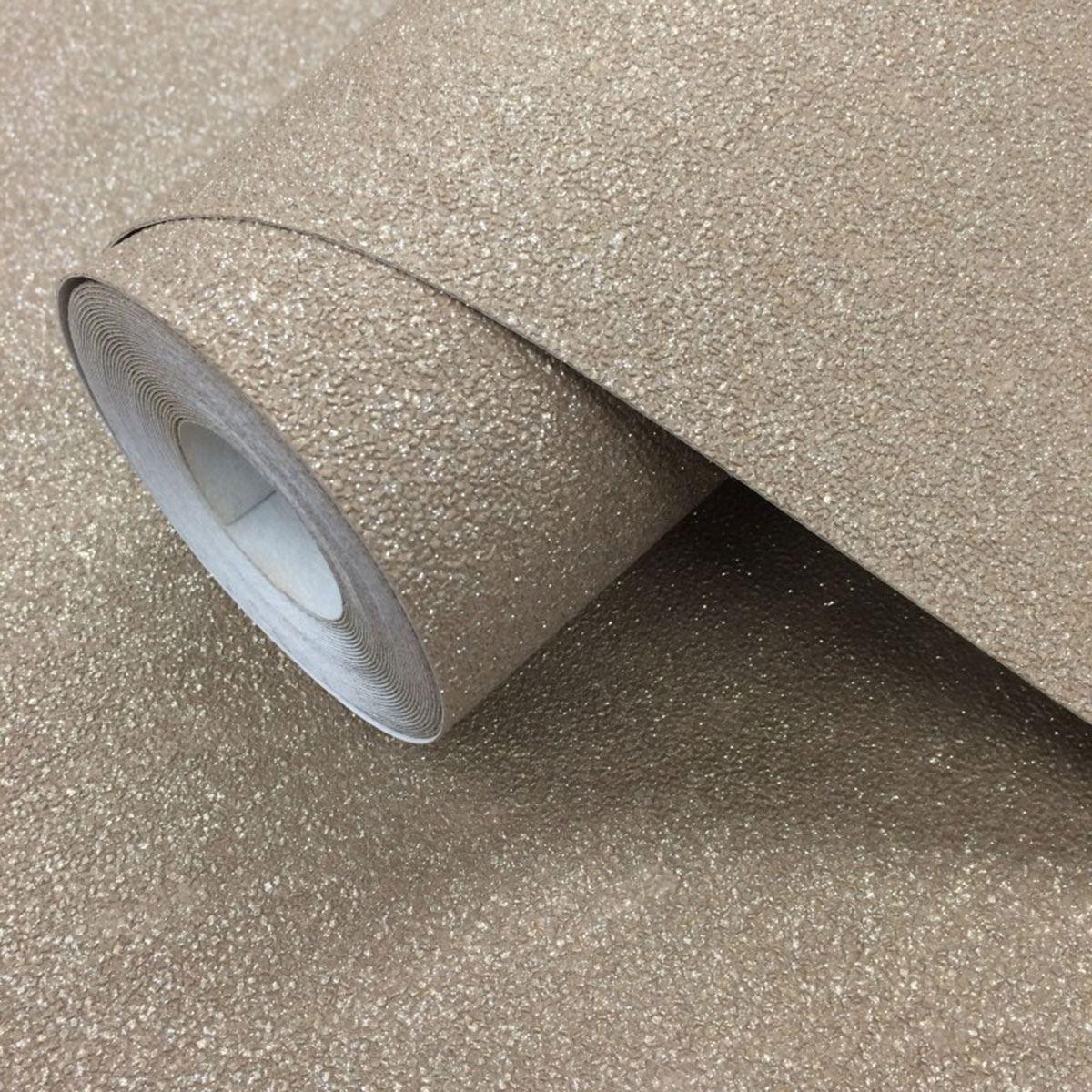 Jenis Wallpaper Dinding 3D Berdasarkan Pemasangan - Keunggulan dan Tips Pemasangan Wallpaper Dinding 3D - ebay.co.uk