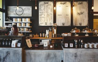 Jual Wallpaper Dinding - Jual Wallpaper Dinding untuk Mempercantik Kafe dan Restoran - pixabay.com
