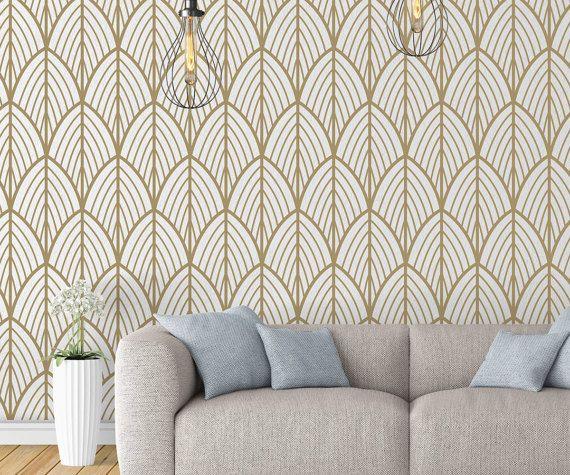 Jual Wallpaper Dinding 3D - Jual Wallpaper Dinding 3D untuk Dekorasi Rumah dengan Bujet Minim - Wakeupq.com