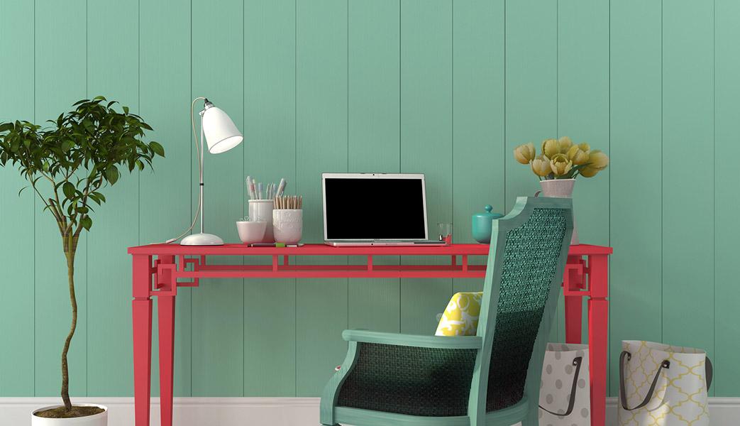 Kelebihan Wallpaper 3D untuk Ruang Kerja - Harga Wallpaper Dinding 3D per Meter yang Cocok untuk Ruang Kerja - nbnco.com.au