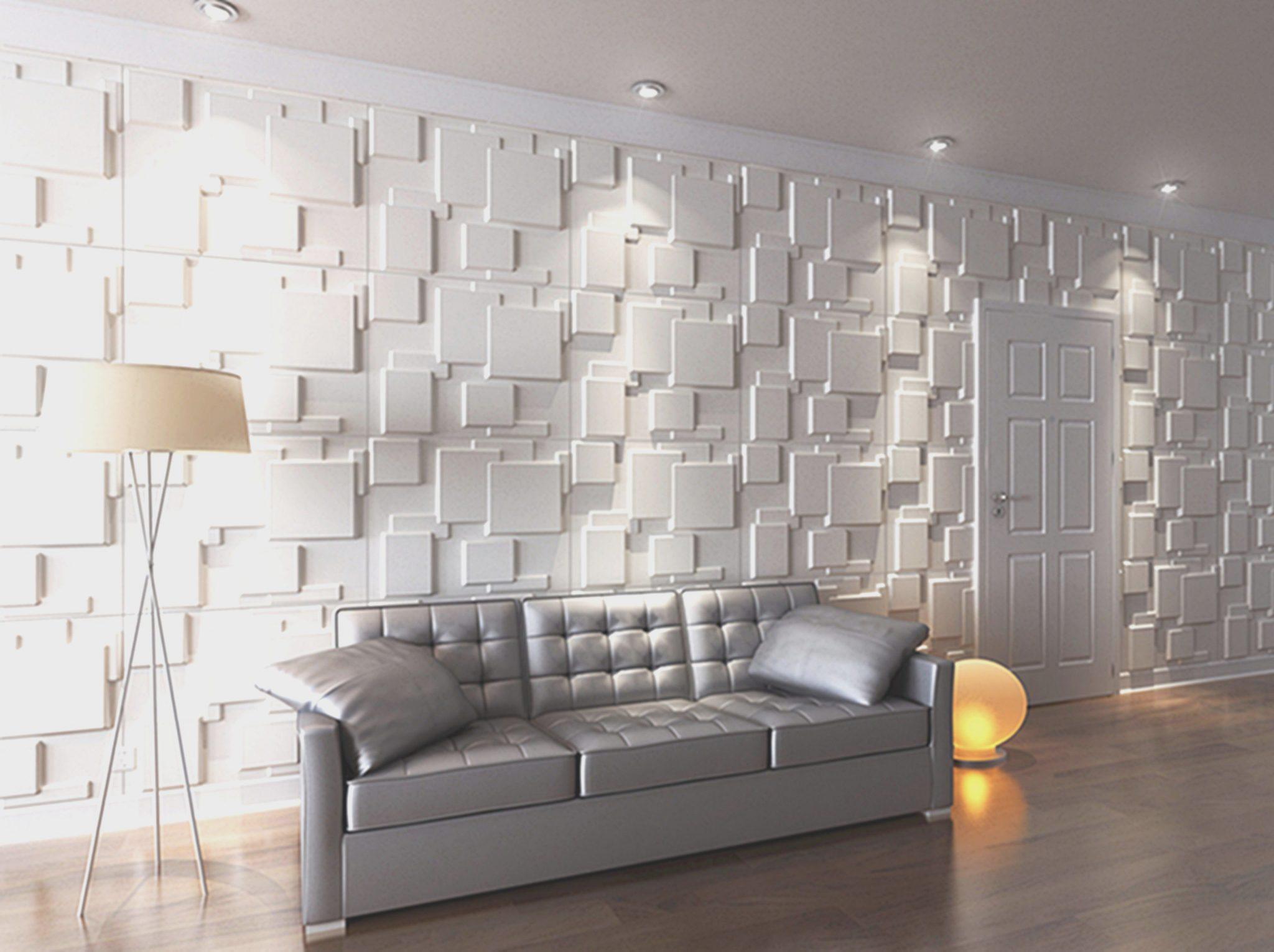 15 Tips Memilih Motif Wallpaper Dinding Untuk Rumah Minimalis Modern Isi Bangunan