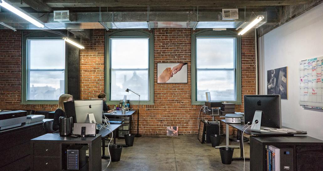 Memberikan Kesan Elegan - Harga Wallpaper Dinding 3D per Meter yang Cocok untuk Ruang Kerja - crane.fourbestgoal.site