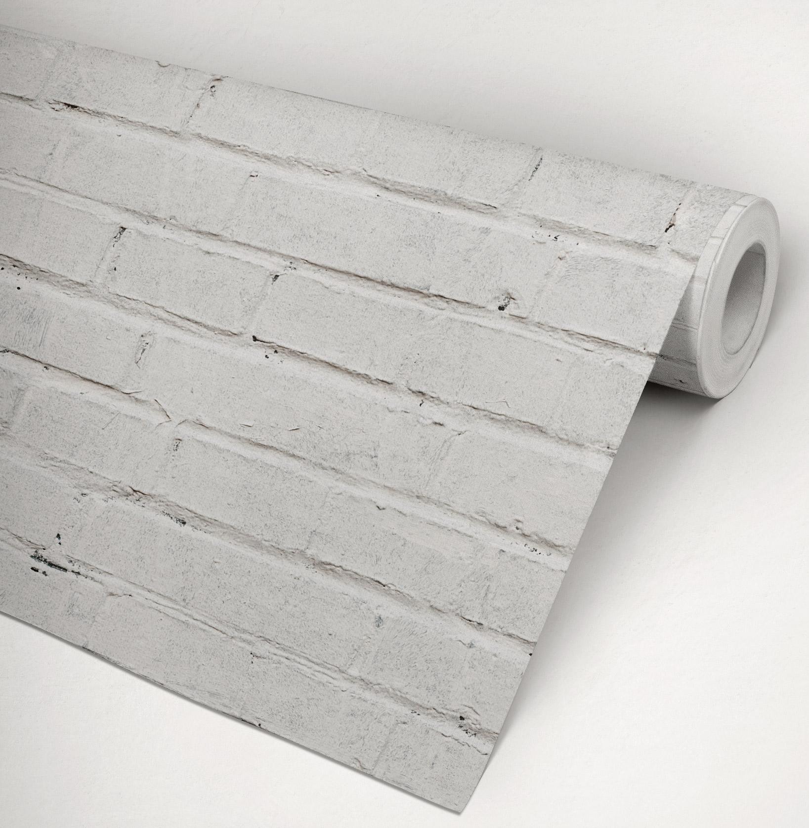 Memilih Wallpaper Dinding yang Terbaik untuk Rumah Anda - Cari Tempat Jual Wallpaper Dinding Murah? IsiBangunan.com Tempatnya - moonwallstickers.com