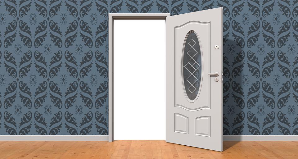 Mengenal Plant Fiber PVC, Material Utama dalam Pembuatan Wallpaper Dinding 3D - Taksiran Harga Wallpaper Dinding 3D Terbaru 2018 - pixabay.com