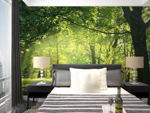Unduh 640+ Wallpaper Pemandangan Untuk Dinding Rumah HD Terbaru