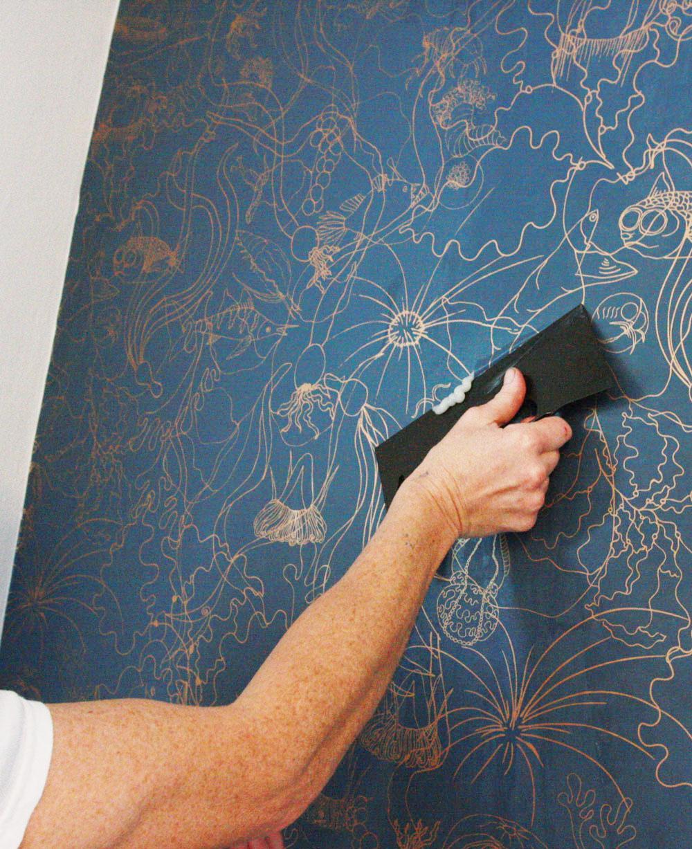 Pilihan Desain Wall Panels yang Tepat untuk Kafe - 3D Wall Panels yang Tepat untuk Interior Kafe Supaya Terlihat Instagrammable - jestcafe.com