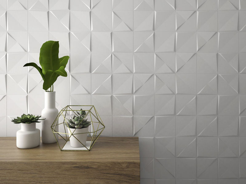 Solusi Wallpaper Dinding 3D Terbaik - Keunggulan dan Tips Pemasangan Wallpaper Dinding 3D - contemporist.com