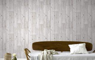 wallpaper dinding 3D - Keunggulan dan Tips Pemasangan Wallpaper Dinding 3D - amazon.co.uk