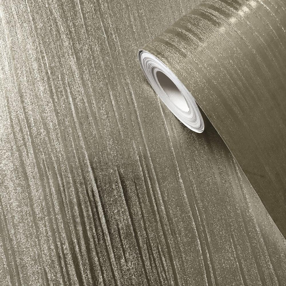 Foil - Harga Wallpaper Dinding per Roll  dan Jenisnya yang Cocok untuk Dekorasi Rumah - Iwantwallpaper.co.uk